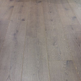 exemple parquet taupe