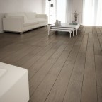 visualiser parquet taupe