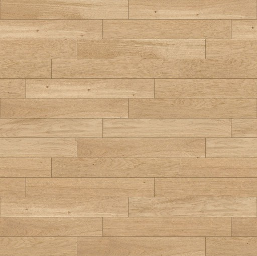 illustration parquet texture