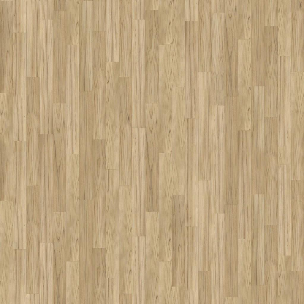 idée parquet texture
