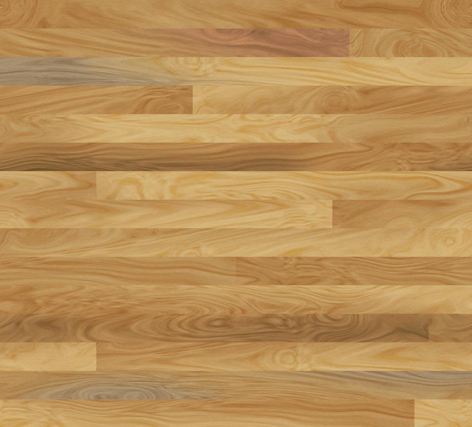 image parquet texture