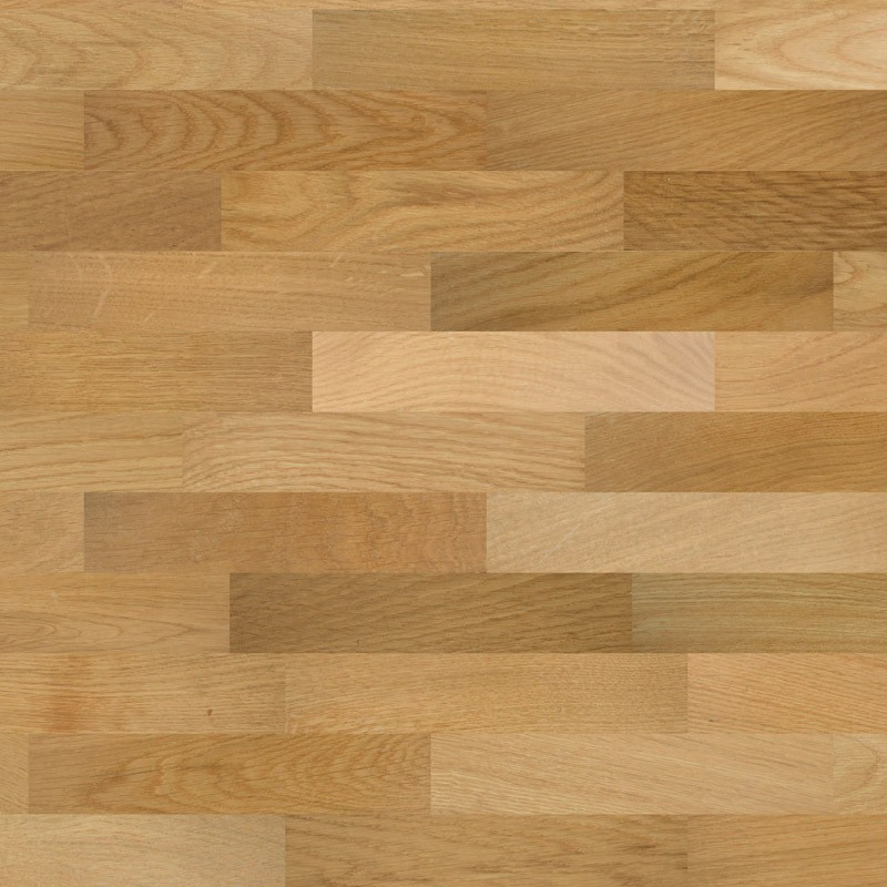 visualiser parquet texture