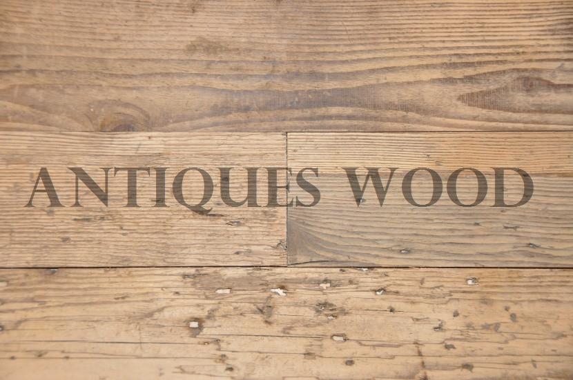 photo parquet vieux bois