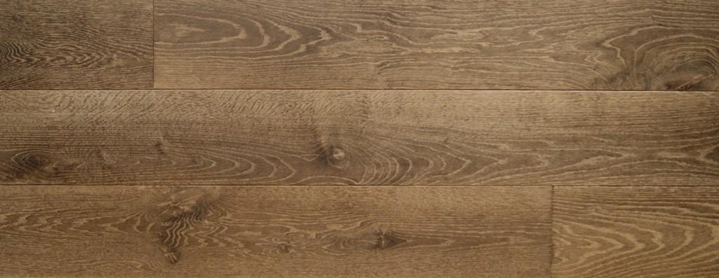 idée parquet vieux bois