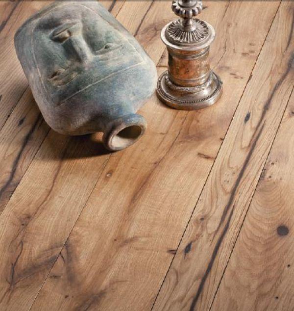 image parquet vieux bois