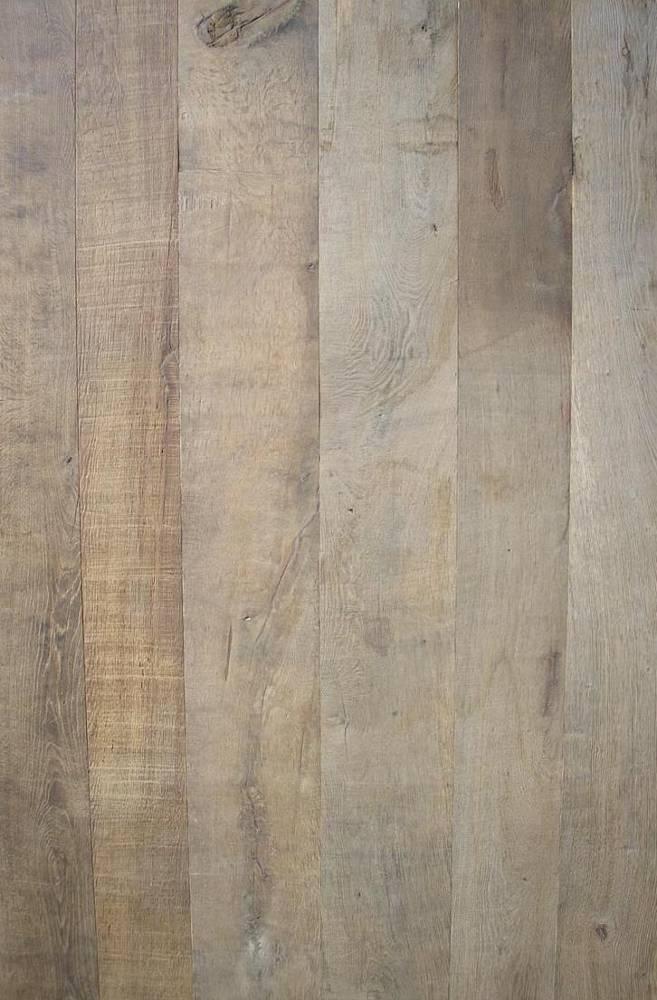 photographie parquet vieux bois