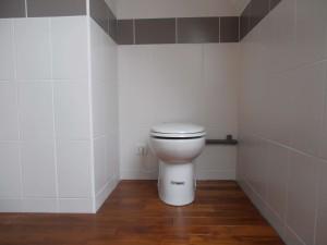 image parquet wc