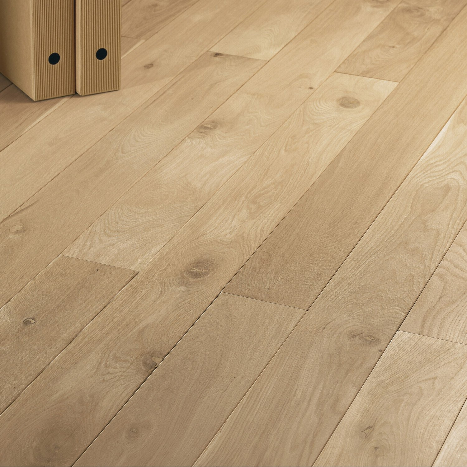 Favori Parquet Point De Hongrie Leroy Merlin. Best Superior Dalle Pvc  JQ15