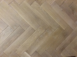 exemple parquet xylo floor
