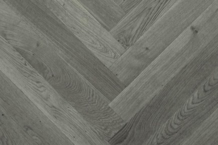 photographie parquet xylo floor