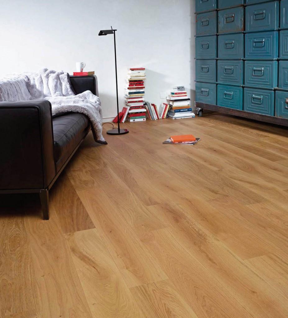 photo parquet xylo floor