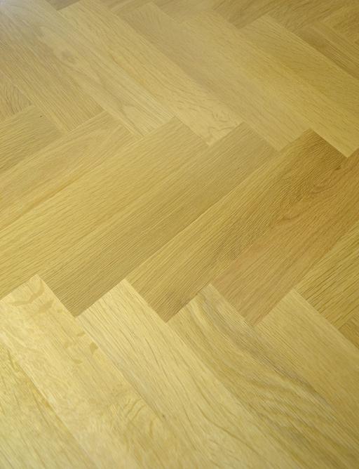 visualiser parquet xylo floor