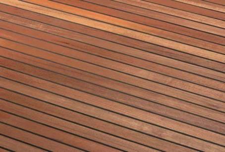 photo parquet yacht