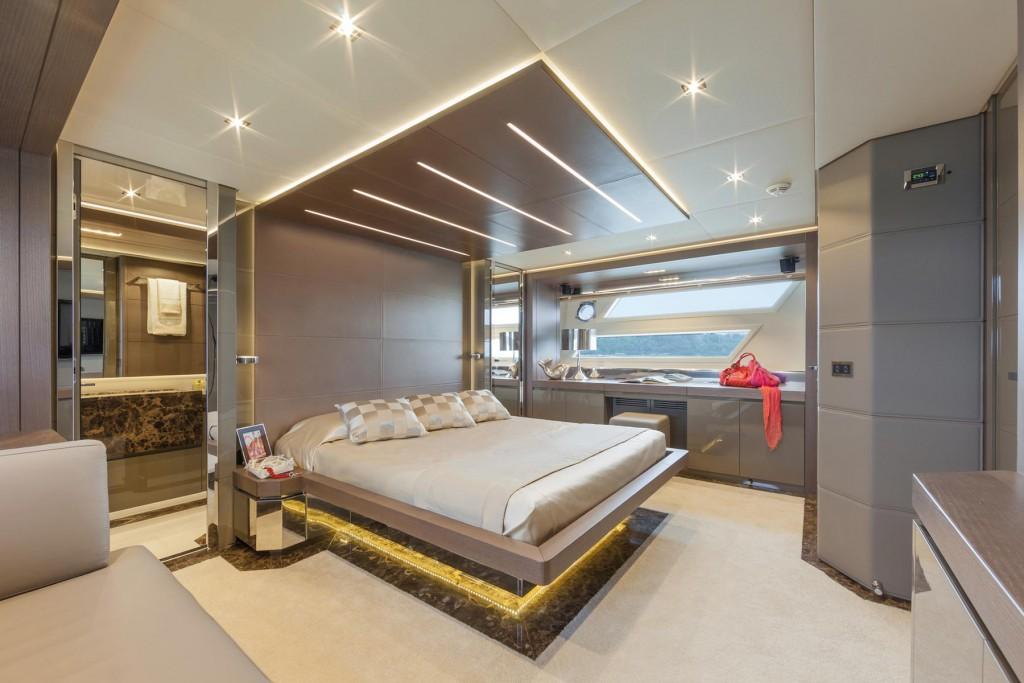 exemple parquet yacht