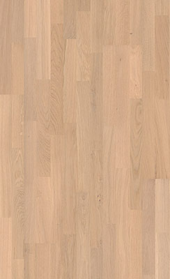 visualiser parquet yverdon