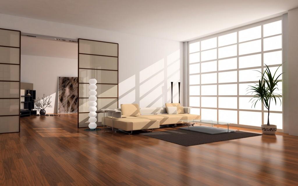 image parquet zen